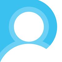 Логотип компании «ПерсоналИнвест»