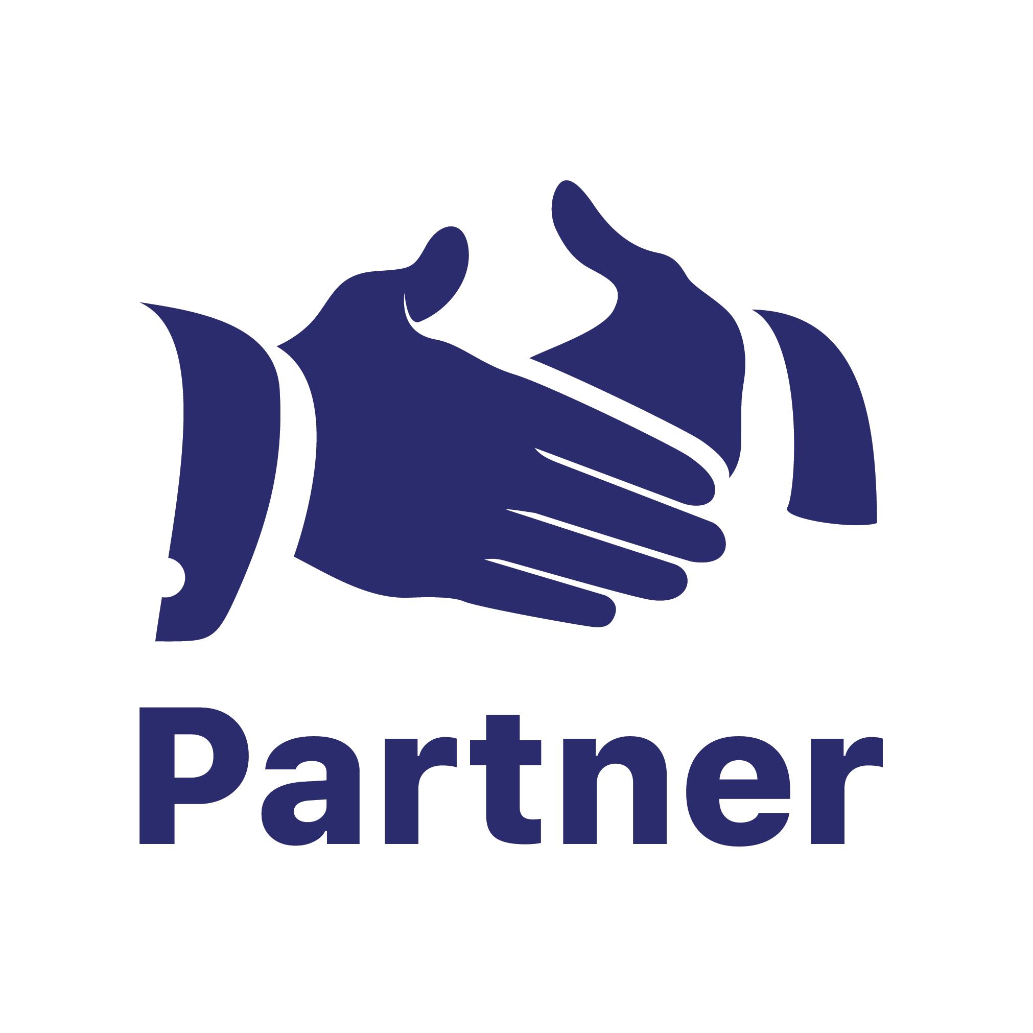 Логотип компании «Partner»