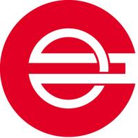 Логотип компании «ИНФИНИТУМ»