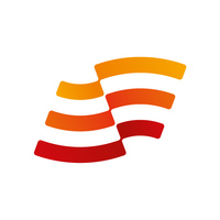 Логотип компании «Инглекс»