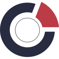 Логотип компании «Ремонтиста»
