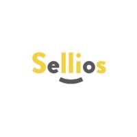 Логотип компании «Sellios»