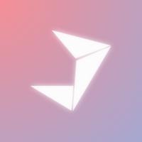 Логотип компании «Бизнес-сети»