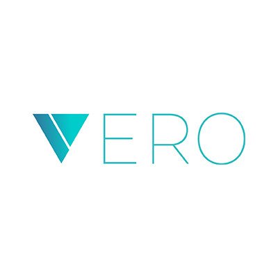 Логотип компании «Vero Labs Inc.»