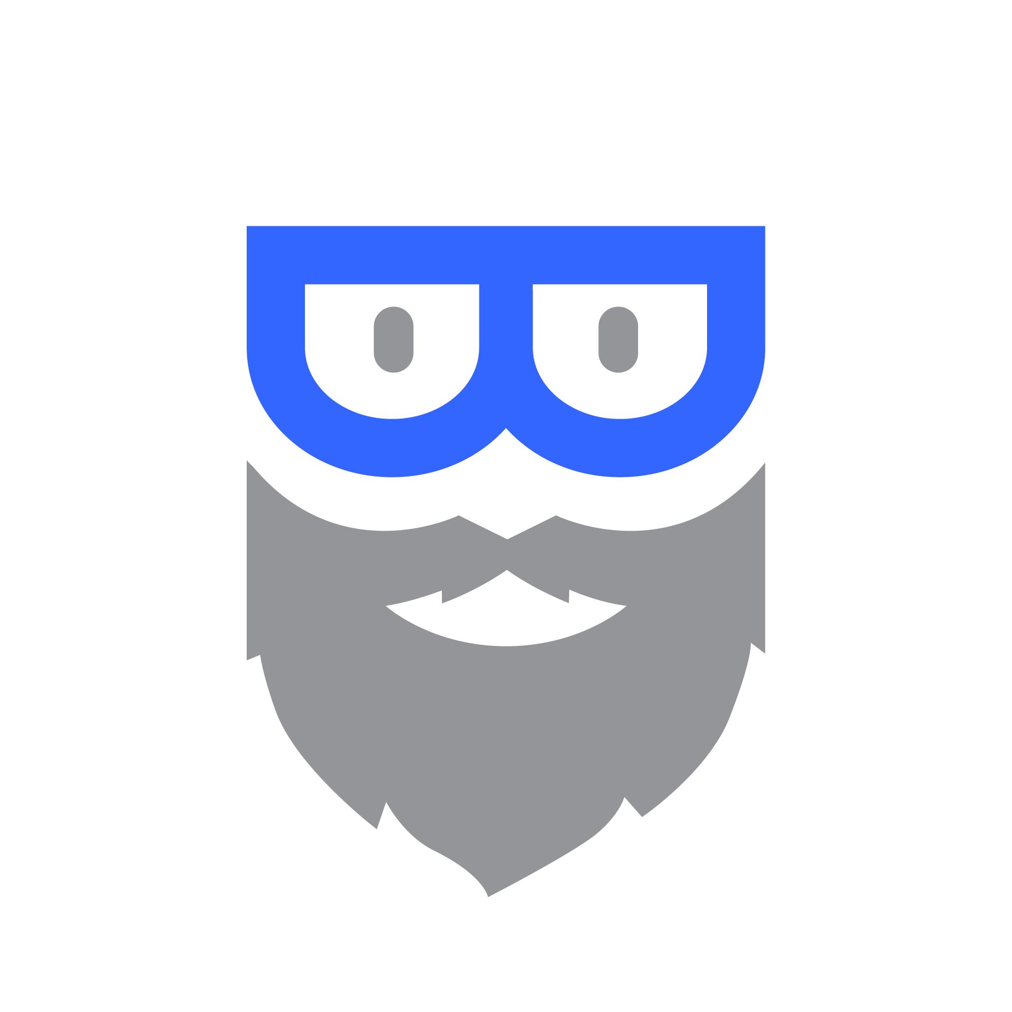 Логотип компании «Barbatum»