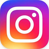 Логотип компании «Social Link»