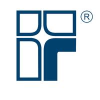 Логотип компании «Cталепромышленная компания»