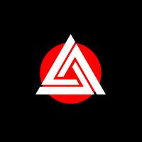 Логотип компании «НСТР Космические системы»