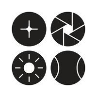 Логотип компании «Locolo OÜ»
