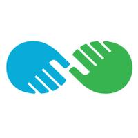 Логотип компании «Goodwix.com»