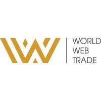 Логотип компании «Тувэтрейд Рус»