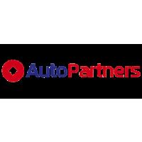 Логотип компании «Auto Partners»