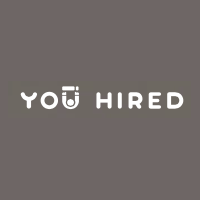YouHired