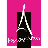 Логотип компании «Rendez-Vous»