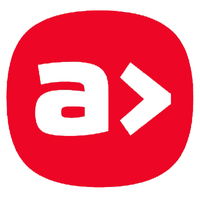 Логотип компании «Autopiter.ru»