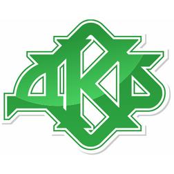 """Логотип компании «ПАО """"Донкомбанк""""»"""