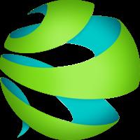 Логотип компании «ИКТ»