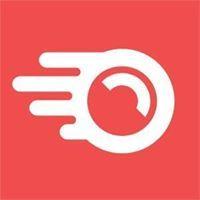 Логотип компании «Onilab»