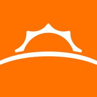 Логотип компании «Southbridge»
