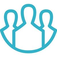 Логотип компании «TrueConf»