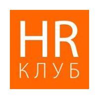 Логотип компании «HR_Kaliningrad»