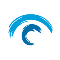 Логотип компании «Medialooks»