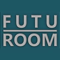 FUTUROOM