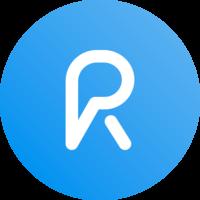 Логотип компании «PRGRAM»