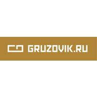 Логотип компании «Gruzovik.ru»