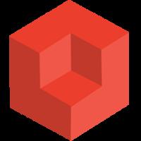 Логотип компании «DIVONE.RU»