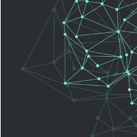 Логотип компании «АТОМ»