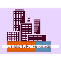 Агентство недвижимости фриланс картинки на тему удаленная работа