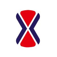 Логотип компании «EXE.CTLY»