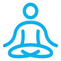 Логотип компании «INGURU.RU»