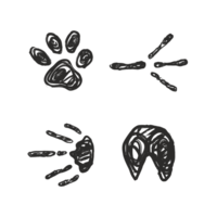 Логотип компании «PetShopTop»