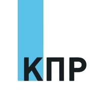 Логотип компании «Качественные Программные Решения»
