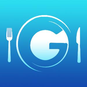 Логотип компании «G-Plans»
