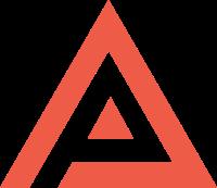 Логотип компании «AdIntelligence Ltd (AdPlexity)»
