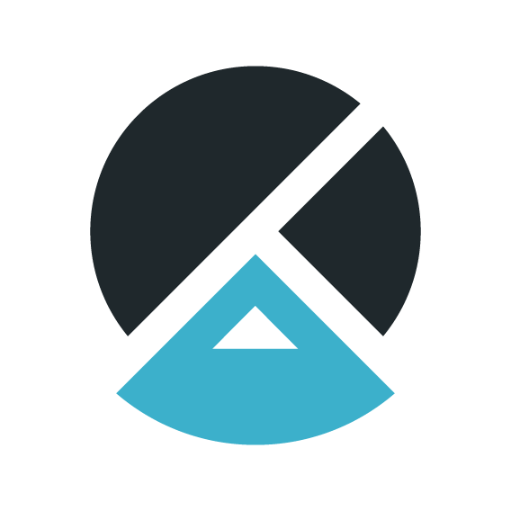 Логотип компании «Calltouch»