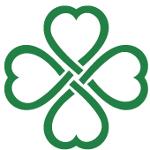 Логотип компании «DosLab»
