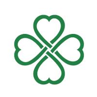 Логотип компании «LLC SPE DosLab»