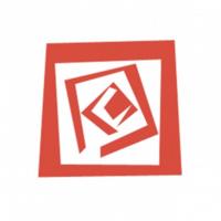 Логотип компании «СолидСайт»