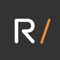 Логотип компании «RELAYTO/»