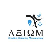 Логотип компании «Аксиом»