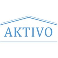 Логотип компании «Aktivo.ru»