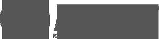 Логотип компании «KPBS»