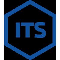 Логотип компании «INOWAVE»