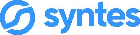 Логотип компании «Syntes, Inc.»