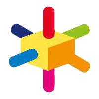 Логотип компании «Alibra School»