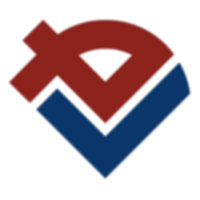 Логотип компании «База Электроники»